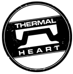 ThermalHEART Thermally Broken Windows and Doors