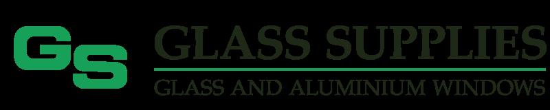 Glass Supplies
